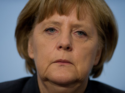 Top German court pushes for stricter rules on bailout decisions