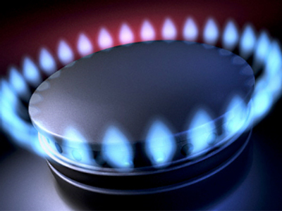 Contracted gas volumes not trigger for new new Ukraine gas dispute