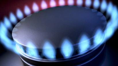 EU and Russia take steps to shield consumers from gas cutoffs
