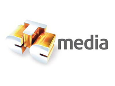 CTC Media posts 1Q 2010 net profit of $25.199 million