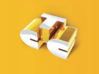 CTC Media posts 3Q 2008 Net Income of $20.9 million