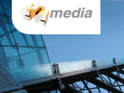 CTC Media posts 53.9% jump in Net Income for H1 2008