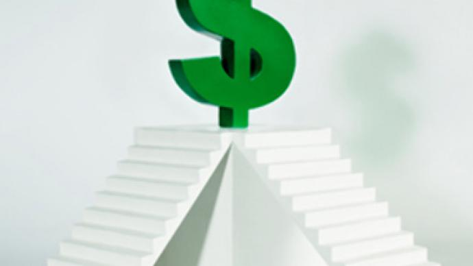 CTC Media posts 2Q 2010 net income of $20.9 Million