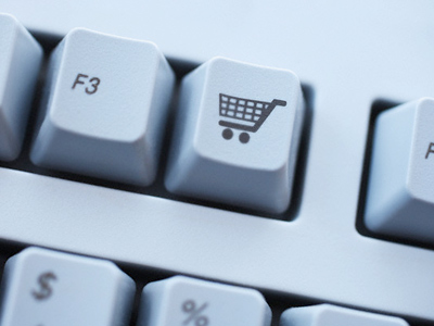 World's biggest on-line shopping day in China dwarfs American Cyber Monday