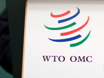 'WTO a threat to Russian state' – Communist leader