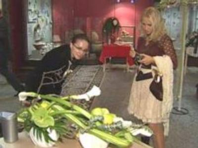 Dutch flowers imports can be banned