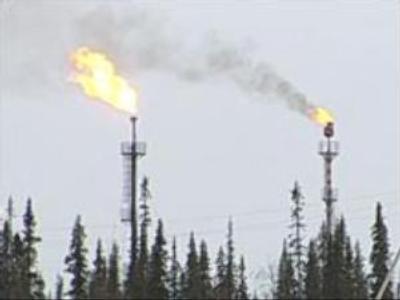 EBRD no longer finances Sakhalin-2 project