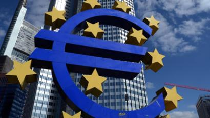 Europe of discord: What will become with euro in 2013?