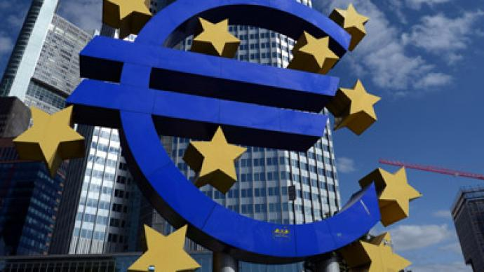 EU agrees on ECB watchdog for eurozone banks
