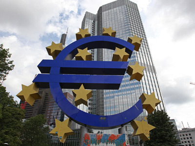 ECB bond-buying strategy demands commitment to reforms from troubled countries