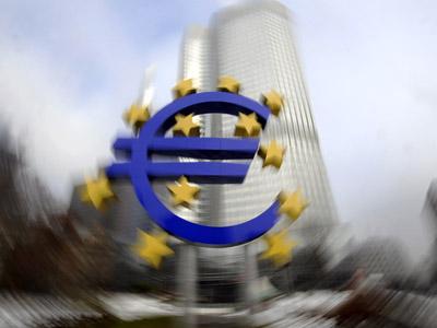 Spain asks for €100 billion lifeline for banking