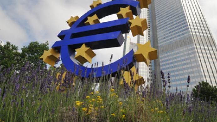 EU budget talks: Leaders locked in bitter bargaining