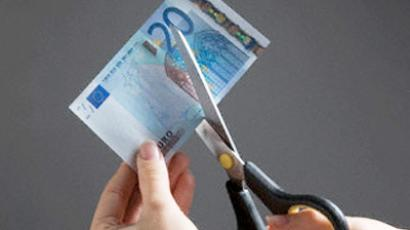 Sweden: Knocking on Euro's door?