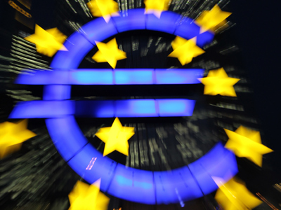 'Current EU economic policy is like hitting gas and breaks simultaneously'