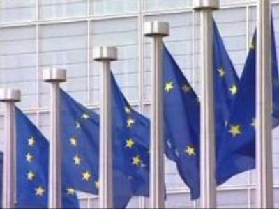 EU excludes Belarus from the Generalised System of Preferences