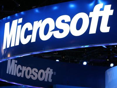EU accuses Microsoft of breaking Windows antitrust deal