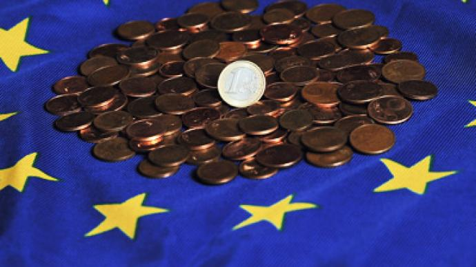 EU squandered 5 billion euro from budget – auditors