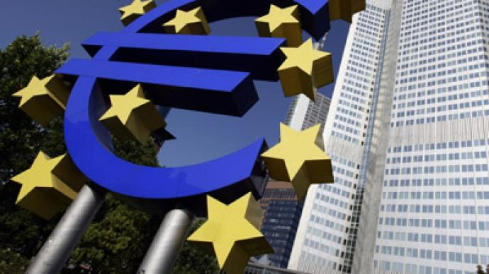 800 EU banks get 529.5 bln euros in ECB emergency loans