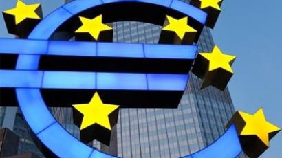 Banks should contribute into solving EU financial crisis – professor