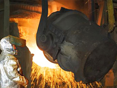 Evraz posts FY 2010 net profit of $532 million