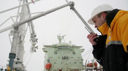 Sakhalin gas to fuel Far East gasification