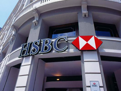 HSBC Russian Manufacturing PMI eases further