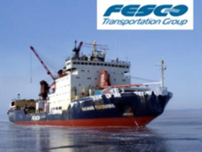 Fesco boost 1H 2008 Net Profit 26%