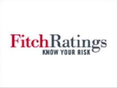 Fitch identifies key factors for Russia's economy