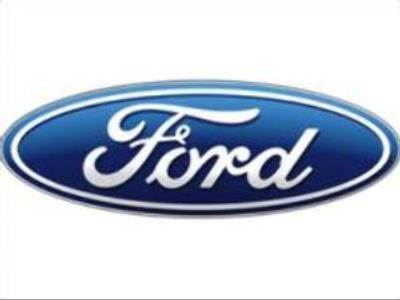 Ford plans massive Russian expansion