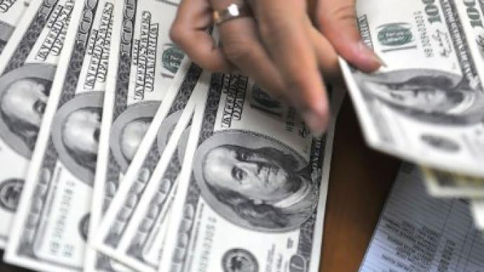 Lawmakers lift red-tape to boost foreign investment