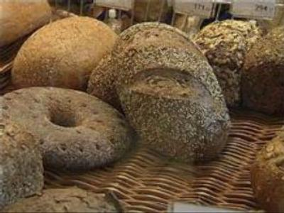 Foreigners eye Russian bread market
