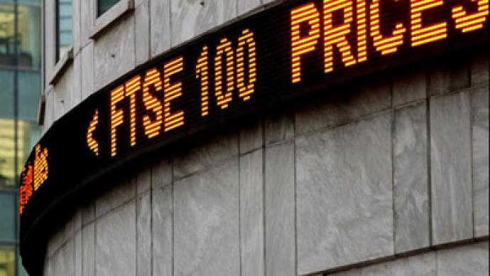 FTSE eyes tougher rules for blue-chip prestige