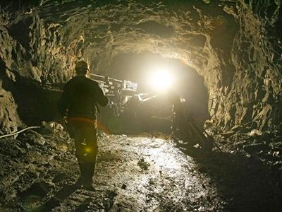 Norilsk Nickel posts FY 2010 net profit of $3.089 billion