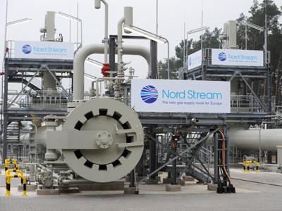 Gazprom eyes Japanese expansion