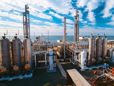 Gas imbroglio deepens as Ukraine calls for gas 'loan'