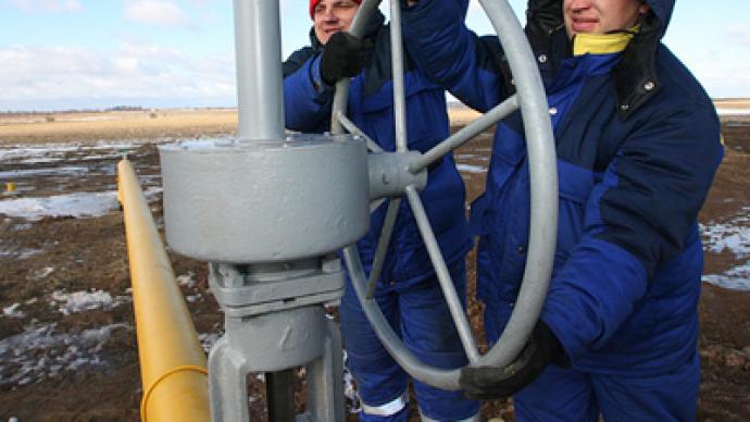 Gasoline exports to halt as regional shortages bite