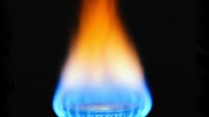 Gazprom buys Kovykta oil field