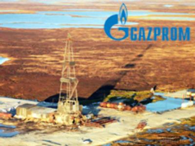 Gazprom-Neft posts 3Q 2008 Net Income of $1.594 Billion