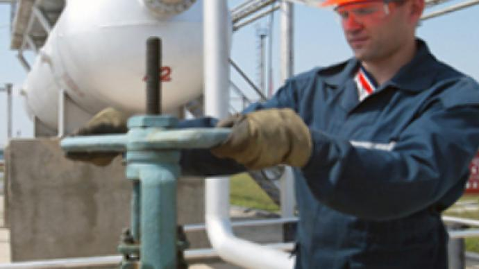 Gazprom's Miller heads to Kiev for gas talks