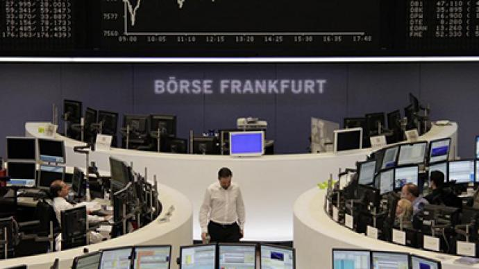 German economy avoids sliding into recession