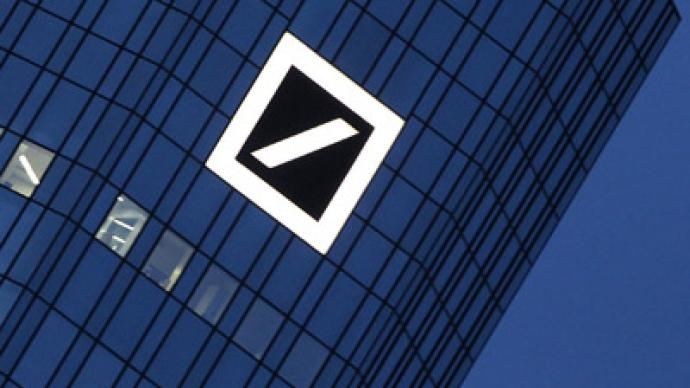 German banks reluctant to lend to troubled euro-countries