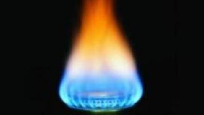 Global gas cartel could come to life