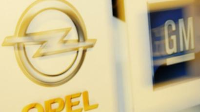 Enel looks to power into Russian future