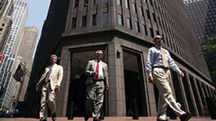 Goldman Fraud explained