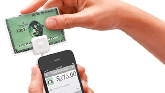 Global banking to be joined by 'Google Bank' and 'Apple Bank'