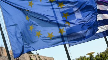 'Grexit' would be manageable, but very costly – ECB official