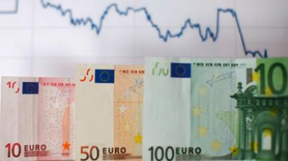 Relief as Greece gets green light on crucial bond swap