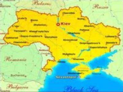 Grim business forecasts for Ukraine?