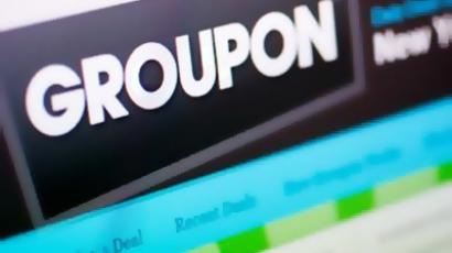 Gazprom shares make success at coupon service