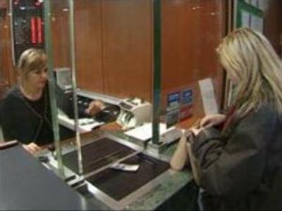 Improved banking legislation may prevent money laundering